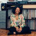 DJ Tara @ The Lot Radio 04-18-2020