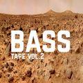 Demolition Basstape vol.2