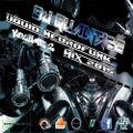 Liquid Neurofunk Drum & Bass Mix (Vol 2) 2015