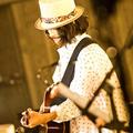 大橋トリオ (ohashiTrio) 2013-05-18  Hibiya Open-Air Concert Hall, Tokyo