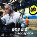 3Rev's Headspace April 24 2019
