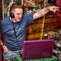 Saturday Ghetto Funk DJ Mix - Saturday 17th April 2021