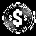 DJ BIG DINERO HOUSE SET AUGUST 2020