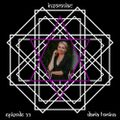 INSOMNIAC EP 022 : Guest Mix by DARIA FOMINA (RUSSIA)