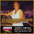 Shades of Dance NYC Radio Nava's Tribute Mix 12-1-18