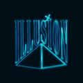Illusion 12-09-1998 DJ Wout