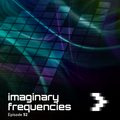 Imaginary Frequencies 052