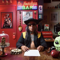 Gómez-Peña's Mex Files • 01-27-2021 • Poetic Jams and Songs from 2000-2017 • Part 1