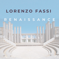 Lorenzo Fassi RENAISSANCE Quarantine Set