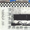 plone mix cassette → for molasses