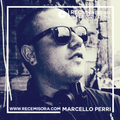 RECsidentes # 004 - Marcello Perri
