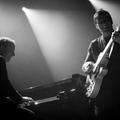 Chez Tant Pis - 11 Octobre 2021 - Ivan Paduart & Arnaud Ghys