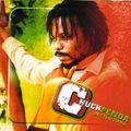 Radio Mix 2005/09/13 - Roots & Culture Recording Session Vinyl & CD