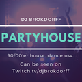 PartyHouse 08