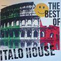 Oldskool House Classics Mix 47 - Italo Deep House Special X