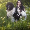 Le nid de pie#38 - Thylacine élusif & chiens multifacettes ft Dr. Charlotte Duranton