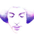 Prince: Reverence