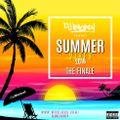 #SummerVibes2018 The Finale // R&B, Hip Hop, Dancehall, Afro & Trap // Instagram: djblighty