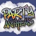 Party Anthems Genre Mashup