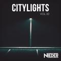 CITYLIGHTS Radioshow Vol10 by Nieder