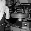 Alessandro Piatto - Late Night Chillout Session #26 [Reggae Edition]