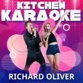 Kitchen Karaoke with Rich 11/6/2021