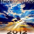 PARADIGM SESSION - Yearmix 2012 -