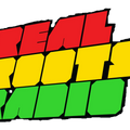 Real Roots Radio - Vital Sound show - 25 July 2021