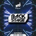 Gidro - Backstage #196 (NRJ Ukraine)
