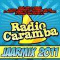 DJ Zwaanski - Radio Caramba Jaarmix 2011
