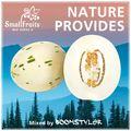 Nature Provides ~ Small Fruits Vol. 2