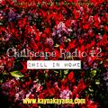 Kay Nakayama - Chillscape Radio #2