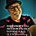 SCORPYOs MIDNIGHT SPECIAL XIV >GROOVY SAILING TONIGHT<