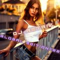 DJ Retriv - Global Edition #32
