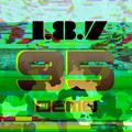 Old 90s Demos - 1.8.7 - Demo '95