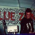 BLUE ZONE (Roma) 21 Novembre 1992 - DJ ALEX PULL