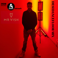 @mrvishofficial | Desi Dancefloor Mix | BBC Radio | January 2021 (ft. Donaeo, Punjabi MC + More)