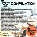 Atudryx Dj - Trash Of The Day Compilation