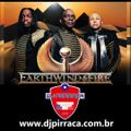 Earth.Wind.and.Fire.by.DJ.Pirraca