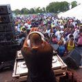 DJ AMEER ON WQFS 90.9 FM