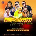 Demakufu Naija Hits 2020