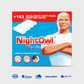 Night Owl Radio 193 ft. Party Favor and Kayzo