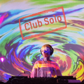Club Solo - All IN - Alice Palace 03/09/21