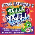 Maromi- Bubble Bobble 2017