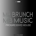 My Darker Side Vol 9 - Progressive House