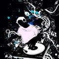 DJ Barrygoldfinga 10-11-2020 my vibez show