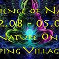 Dj Set By Goabba @Nature One [Experience of Nature One Second Goa Floor]