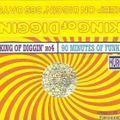 DJ Muro King of Diggin Vol 4