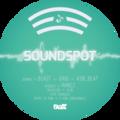 Live at Soundspot 5