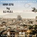 DJ M.O.I. - HMM Episode 076